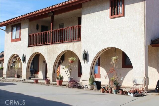 435 E Camden Street, Glendora CA: http://media.crmls.org/medias/fa420491-c049-4c54-9907-925e4d53d561.jpg
