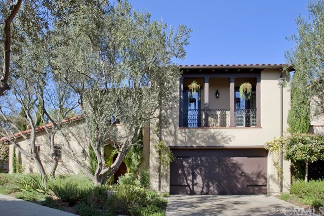 Single Family Home for Sale at 3 Serenity St Newport Coast, California 92657 United States
