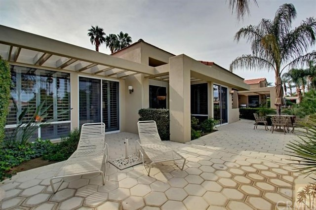 44826 Doral Drive Indian Wells, CA 92210 - MLS #: 217019528DA