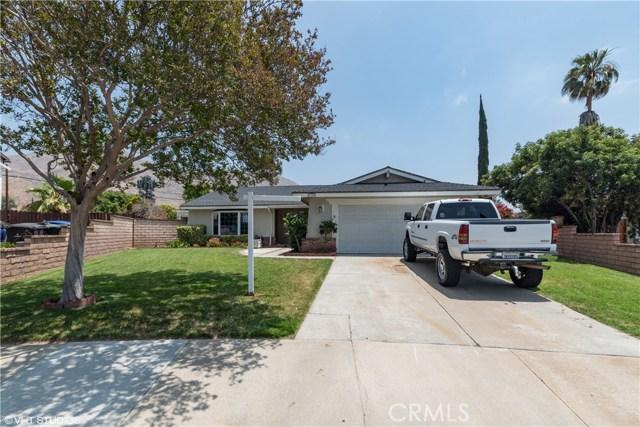 3450 Santa Cruz Drive,Riverside,CA 92507, USA