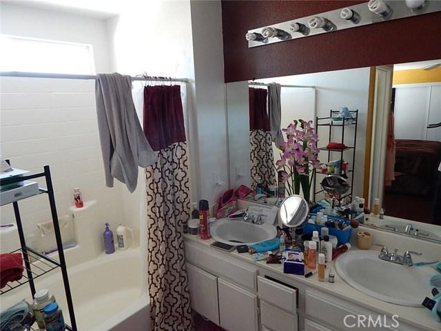 14564 Monterey Place Adelanto, CA 92301 - MLS #: WS18150869