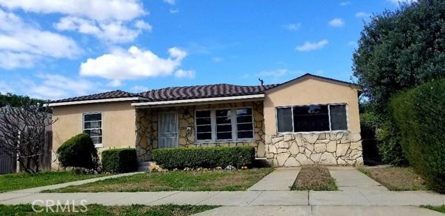 2255 Cota Av, Long Beach, CA 90810 Photo 0