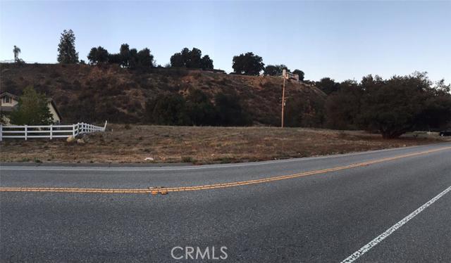 Land for Sale, ListingId:35414056, location: 36992 Wildwood Canyon Road Yucaipa 92399