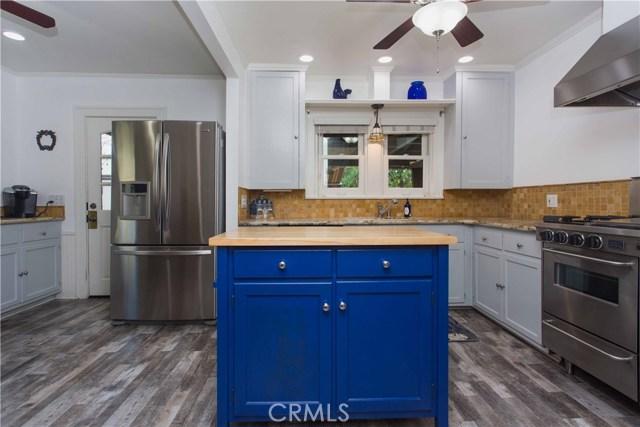 538 W Whiting Avenue Fullerton, CA 92832 - MLS #: PW17220375