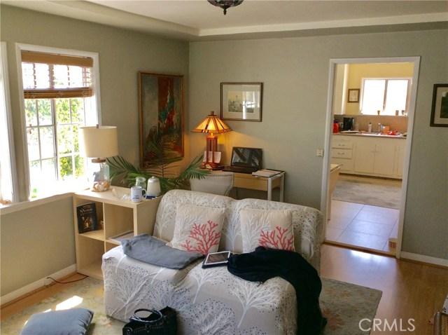 2604 Grant Avenue, Redondo Beach CA: http://media.crmls.org/medias/fa460db2-5214-4edf-846d-13f06f209d5d.jpg