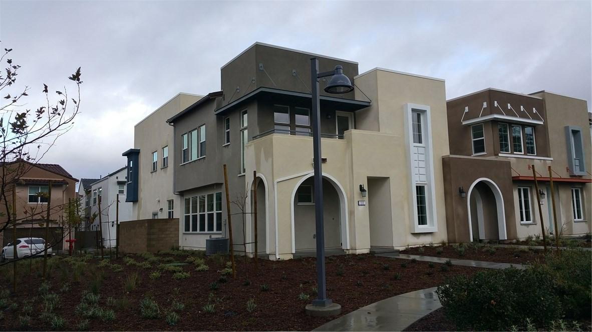 111 Fixie, Irvine, CA 92618 Photo 0