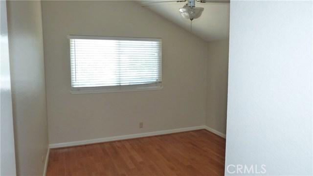 1271 N Tippetts Ln, Anaheim, CA 92807 Photo 14