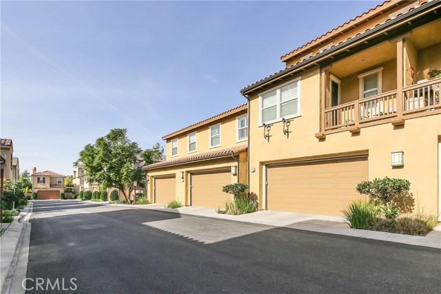 136 Long Grass, Irvine, CA 92618 Photo 36