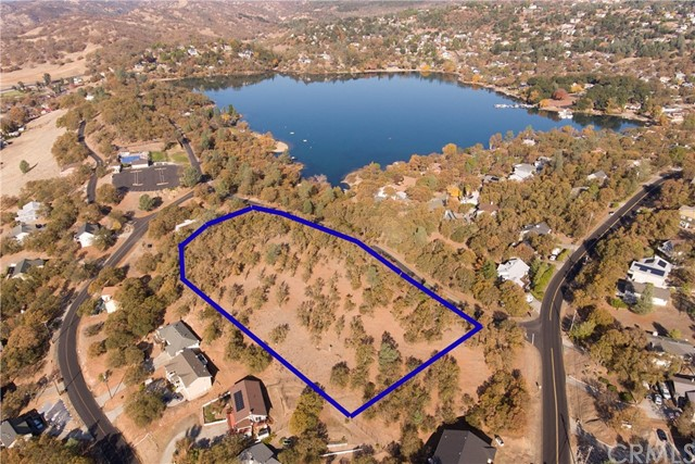 Detail Gallery Image 1 of 20 For Address Is Not Disclosed, Hidden Valley Lake,  CA 95467 - – Beds   – Baths