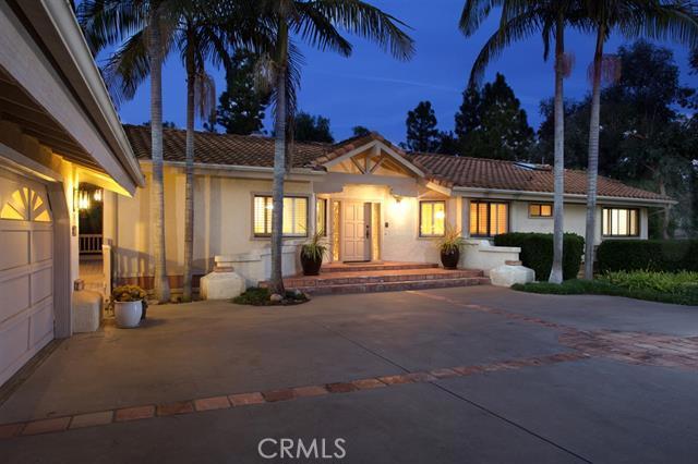 Real Estate for Sale, ListingId: 36964280, Fallbrook,CA92028