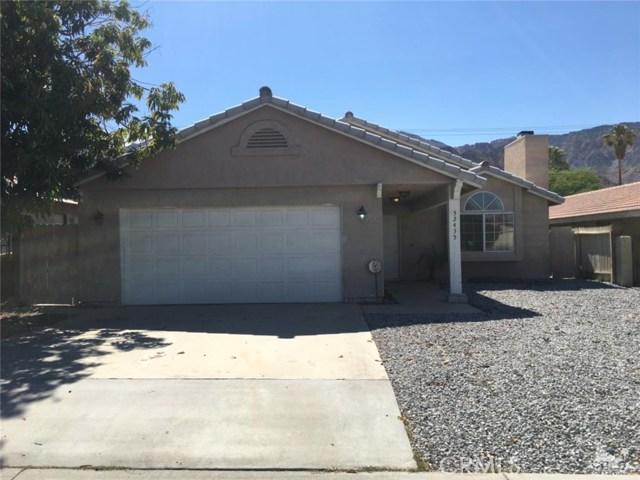 52435 Eisenhower Drive La Quinta, CA 92253 - MLS #: 218031460DA
