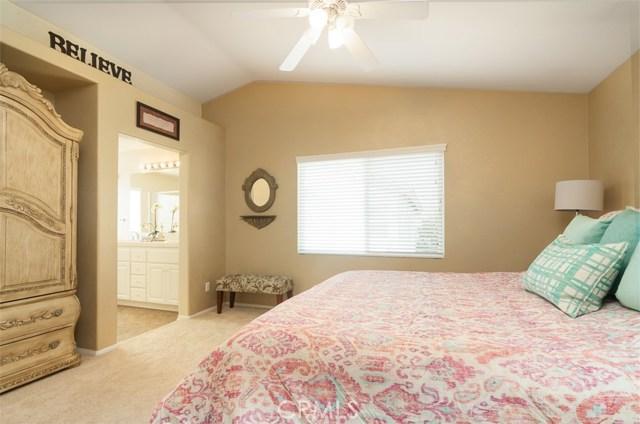 1721 Pierce Lane Placentia, CA 92870 - MLS #: PW18269901