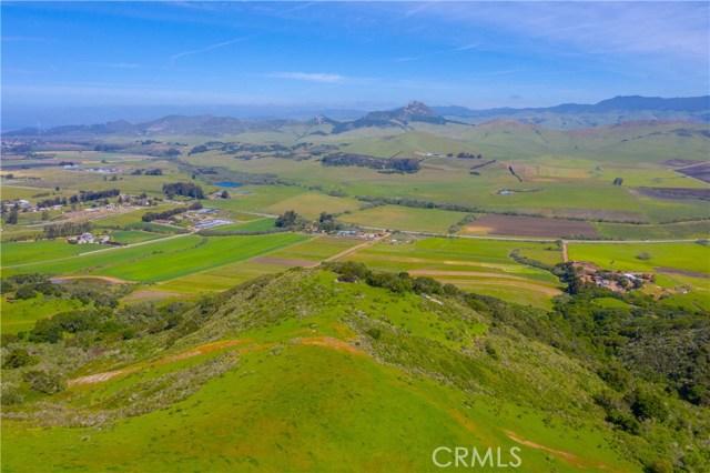 3255 Los Osos Valley Road, Los Osos CA: http://media.crmls.org/medias/fa4c247b-50a4-4ad4-bc6e-7f44ee2a56b8.jpg