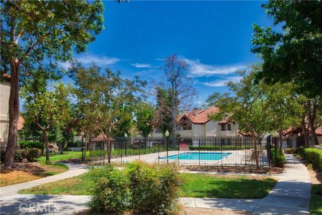 8319 Vineyard Avenue, Rancho Cucamonga CA: http://media.crmls.org/medias/fa4daa36-cb66-43a2-81cc-e8a67b52f1b2.jpg