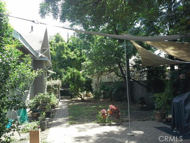 120 Shasta Street, Butte City CA: http://media.crmls.org/medias/fa4ed98e-70fd-4dfa-8b86-62a550c68c5b.jpg