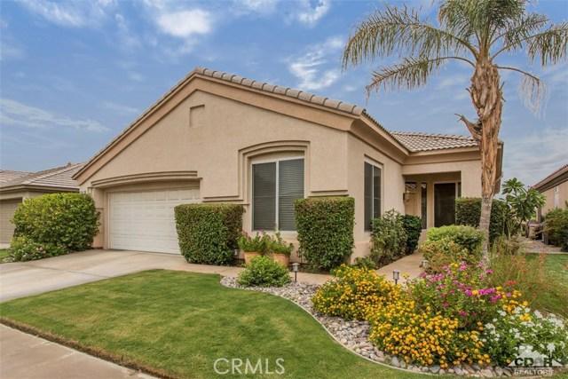 80410 Portobello Drive Indio, CA 92201 is listed for sale as MLS Listing 217020208DA