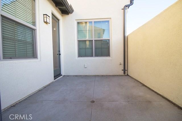 116 Briarberry, Irvine, CA 92618 Photo 16
