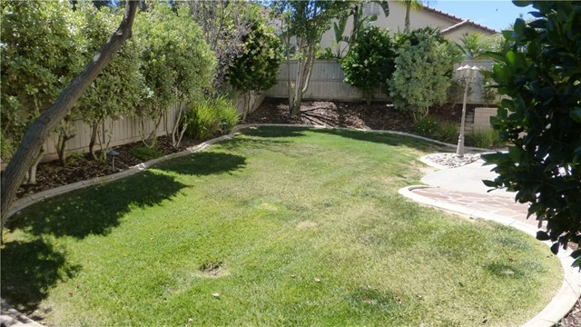 32986 John Wy, Temecula, CA 92592 Photo 24