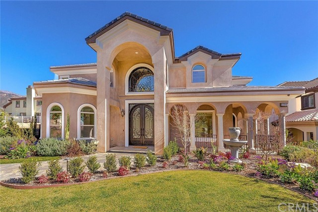 , CA  is listed for sale as MLS Listing WS18252122
