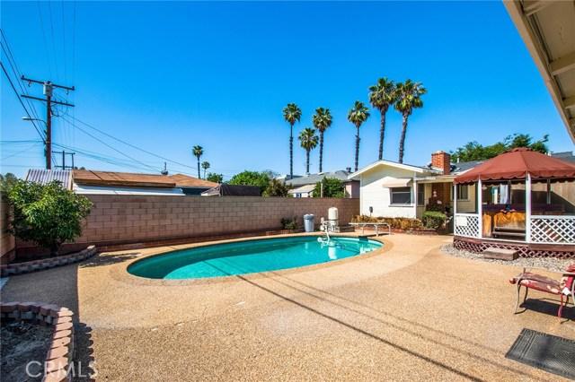 531 S Janss St, Anaheim, CA 92805 Photo 18