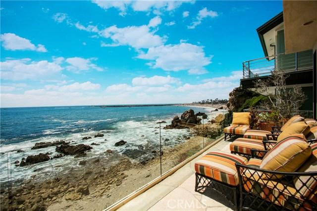 3619 Ocean Boulevard, Newport Beach, CA, 92625