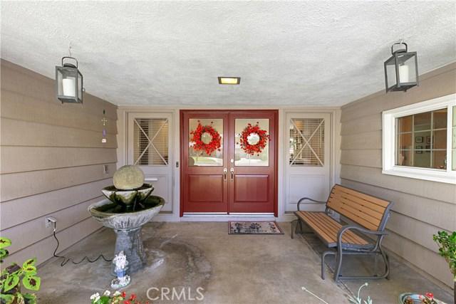 310 N Redrock Street, Anaheim CA: http://media.crmls.org/medias/fa5353bc-725c-49f1-a879-6ddbc522889d.jpg