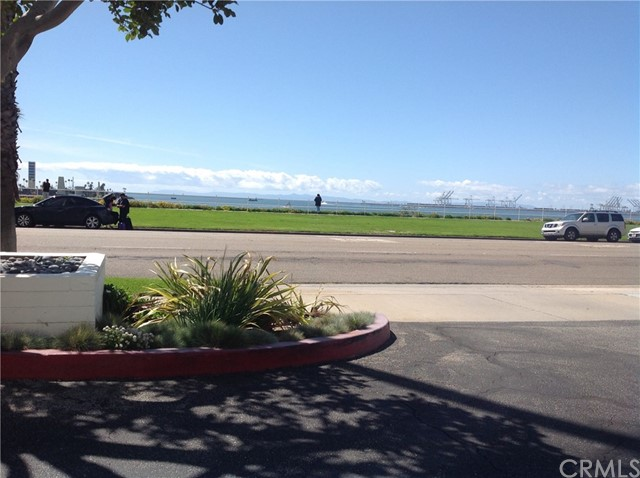 2999 E Ocean Bl, Long Beach, CA 90803 Photo 8