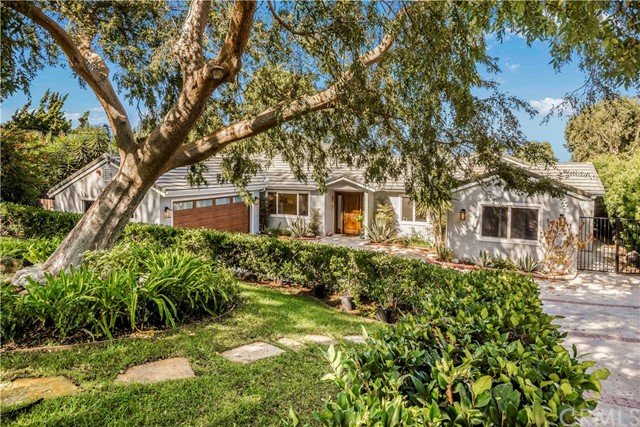 , CA  is listed for sale as MLS Listing SB18244312