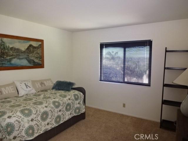 16460 Pick Place Riverside CA 92504