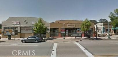 Single Family for Sale at 5680 El Camino Real Atascadero, California 93422 United States