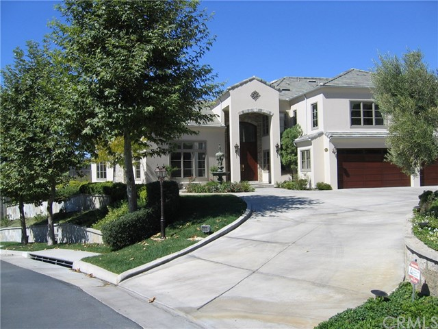 Single Family Home for Sale at 28131 Falcon Street Silverado, California 92676 United States