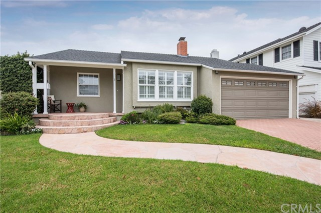 , CA  is listed for sale as MLS Listing PV18207922