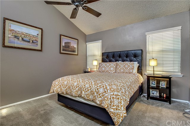 9872 Adolfo Court Rancho Cucamonga, CA 91730 - MLS #: IG17200384