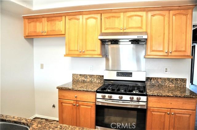 2448 Flora Street, West Covina CA: http://media.crmls.org/medias/fa599dda-0512-43a3-906b-a44daef46405.jpg