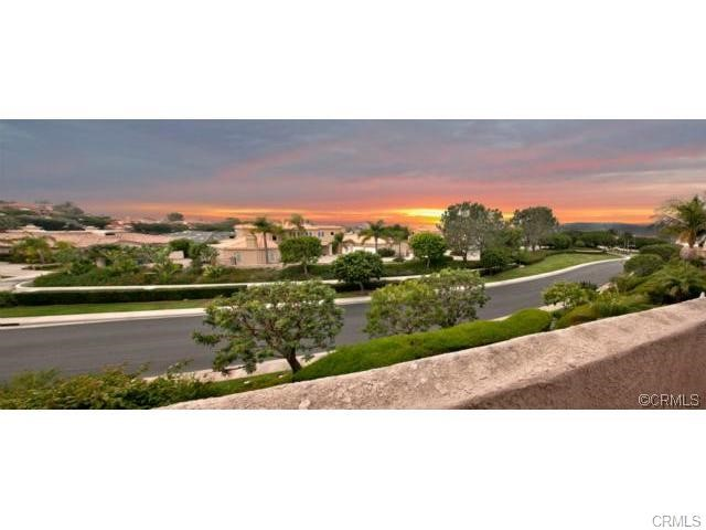 Single Family Home for Rent at 21 Saint Kitts St Dana Point, California 92629 United States