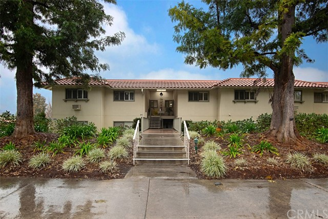 878  Via Mendoza 92637 - One of Laguna Woods Homes for Sale
