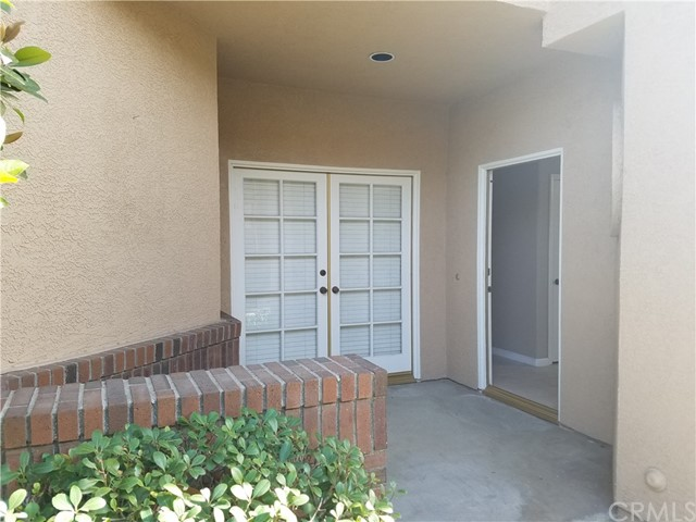 Condominium for Sale at 1720 Shady Brook Drive 1720 Shady Brook Drive Thousand Oaks, California 91362 United States