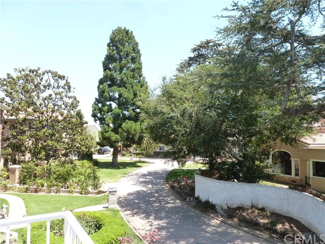 30 La Linda Drive Long Beach, CA 90807 - MLS #: OC17172944