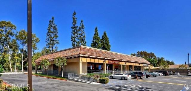 368 N Lemon Avenue Walnut, CA 91789 - MLS #: PW17206450