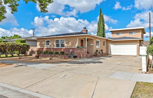 884 Hart Street,Orange,CA 92867, USA