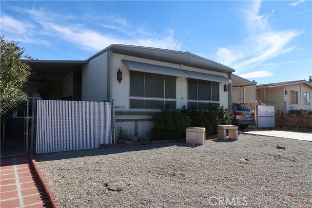13919 Riviera Drive,Victorville,CA 92395, USA