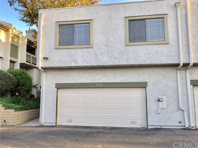 8371 Village Lane Rosemead, CA 91770 - MLS #: WS17208284
