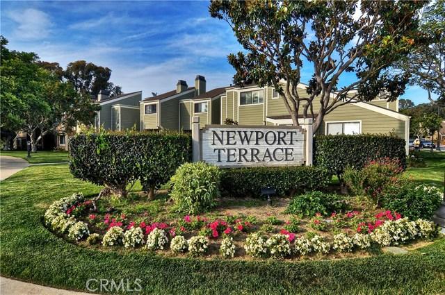 21 Seamist Court, Newport Beach CA: http://media.crmls.org/medias/fa633bb8-0839-4357-b0d6-7ae740e8e755.jpg