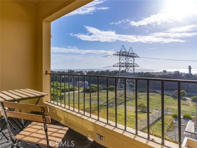 770 W Imperial Ave 49, El Segundo, CA 90245 photo 18