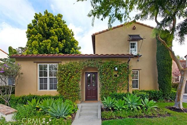 61 Windchime, Irvine CA: http://media.crmls.org/medias/fa6370f1-a616-47bc-8e2f-badb824407ef.jpg
