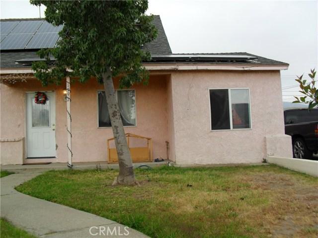 1792 Mallory Street,San Bernardino,CA 92407, USA
