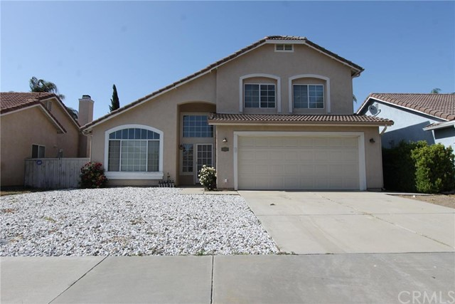 30412 Sierra Madre Drive (Click for details)