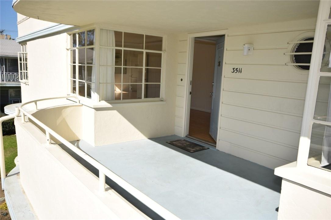 3511 E 1st St, Long Beach, CA 90803 Photo 1