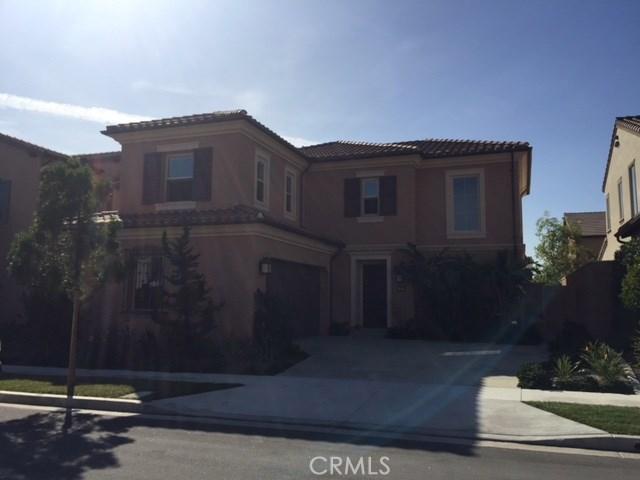 76 Kimbal, Irvine, CA 92620 Photo 1
