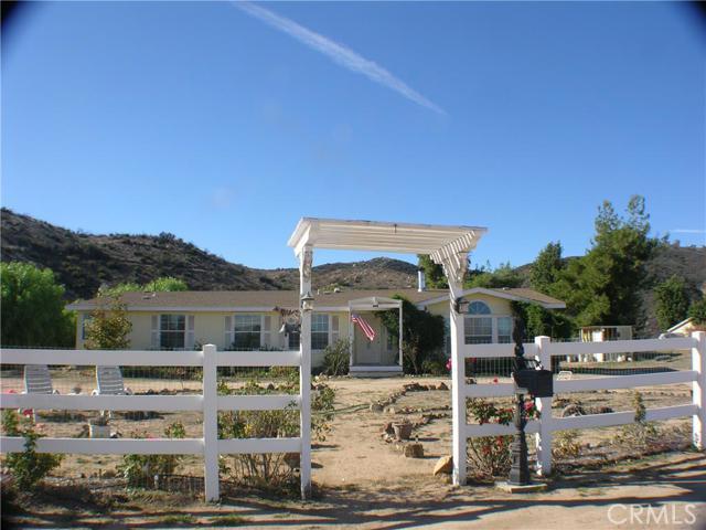 Real Estate for Sale, ListingId: 36370164, Wildomar,CA92595